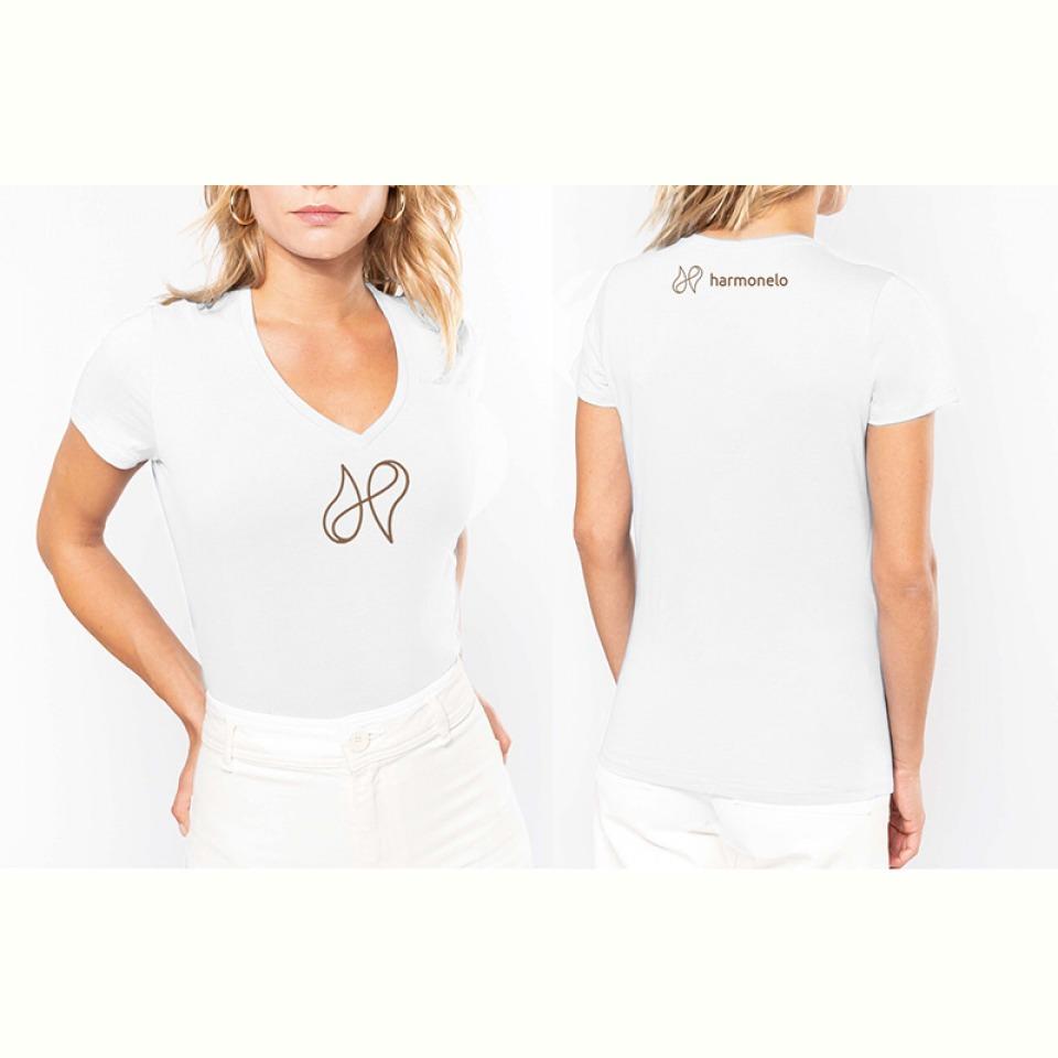 Women's T-Shirt XL
